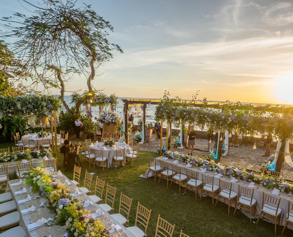 destination-wedding-(1)